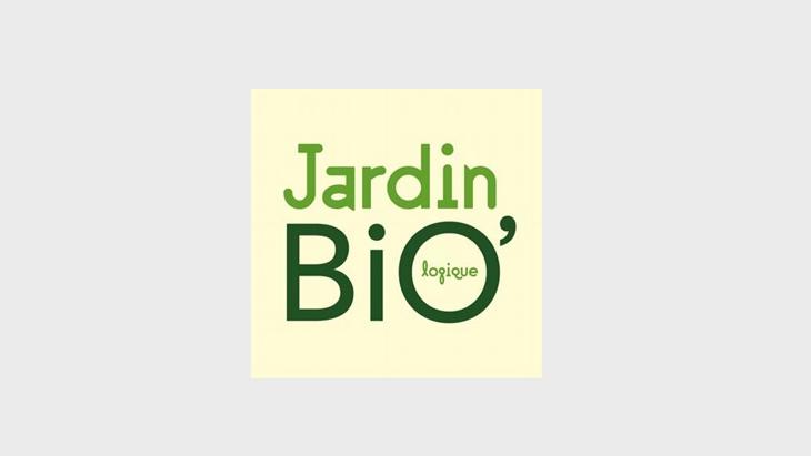 Agence de community management et gestion des r seaux sociaux for Jardin bio 2015