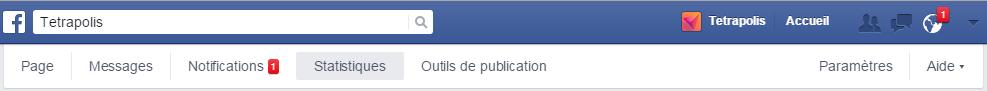 statistiques-facebook