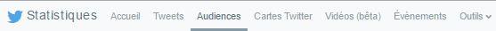ACM-statistiques-twitter-barre-outils-audiences