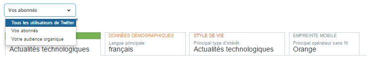 ACM-statistiques-twitter-choix-audiences-choix-onglets-statistiques