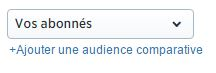 ACM-statistiques-twitter-comparaison-audiences-choix-onglets-statistiques