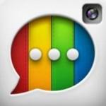 app-instamess-instagram