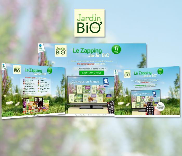 jeu-concours-facebook-jardin-bio