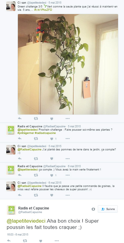 conversationnel-radis