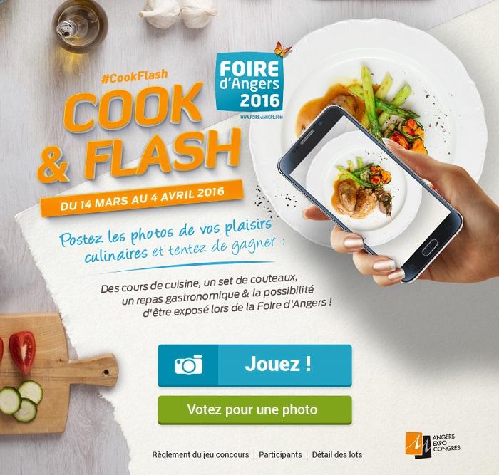 jeu-cook-flash