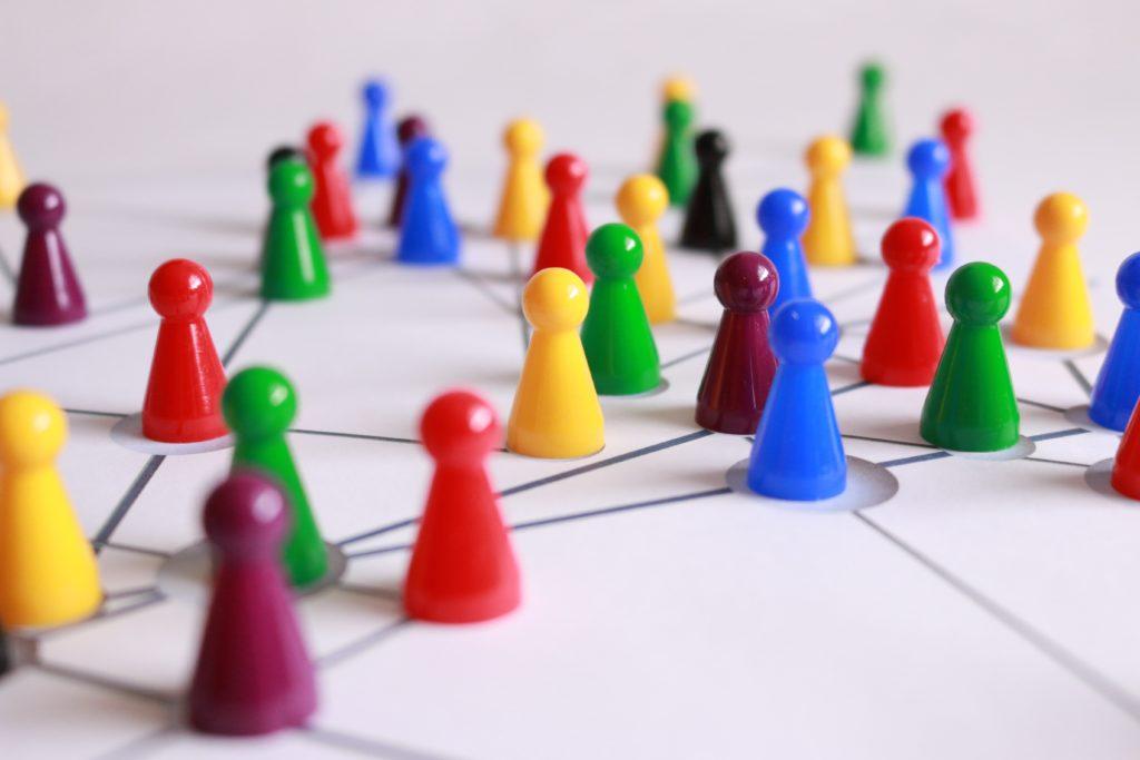 Mesurer sa performance sur les réseaux sociaux