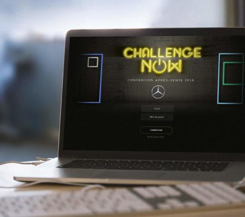 challenge-mercedes