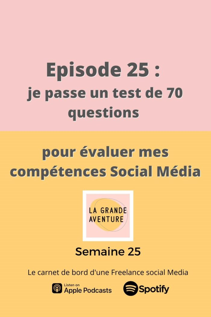 podcast-axelle-marot-test-tridan